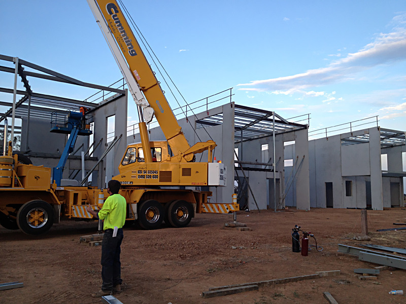 perricoota-waters-moama-panels